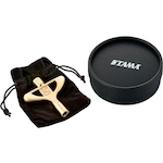 Tama LIMITED EDITION Gold Tuning Drum Key TDK10SG