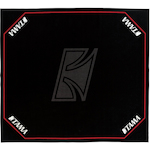 Tama Drum Mat with Tama Logo TDRTL