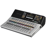 Yamaha TF3 Digital Mixer TF3