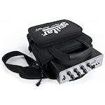 Aguilar TH350 Carry Bag TH350CB