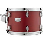 Yamaha Tom 14x13 Candy Apple Red TMF1413CAS