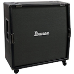 Ibanez Thermion 4x12 Quad, Angled TN412A