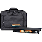 T-Rex Tone Trunk 45 Pedal Board with Bag TONETRUNK45