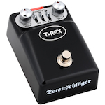 T-Rex Tonebug Distortion Effects Pedal TOTENSCHLAGER