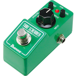 Ibanez Tube Screamer Mini Overdrive Pedal TSMINI