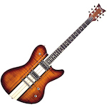Schecter Guitar Ultra Classic ULTRACLASSICDBSB