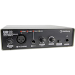 Steinberg USB Audio Interface 2 in 2 Out UR12