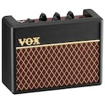 Vox AC1 RHYTHM AC1 RH RhythmVox Guitar Battery Powered Amp VOXAC1RHYTHM