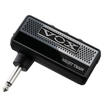 Vox Amplug Night Train VOXAPNT