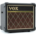 Vox Mini3 G2 3 Watt Battery Modelling Combo VOXMINI3G2CL