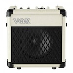 Vox Mini5 5 Watt Battery Modelling Combo VOXMINI5RMIV