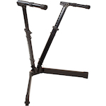 Ultimate V Professional Keyboard Stand VS88B