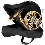 Palatino Single French Horn WI823FH