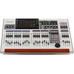 Behringer WING 48-channel Digital Mixer WING