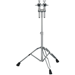 Yamaha Double Tom Stand WS865A