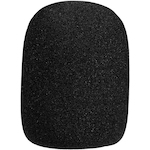 ElectroVoice Foam Windscreen for PL Vocal Microphones WSPL1