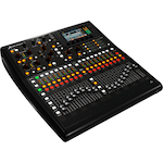Behringer X32 PRODUCER Mixer 40-In 25-Bus X32PRODUCER