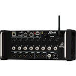 X AIR XR16 Behringer Mixer 16-In For Tablets XR16