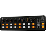 Behringer XTOUCH MINI Universal USB Controller XTOUCHMINI