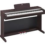 Yamaha YDP Series Digital Piano, YDP142 YDP142