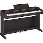 Yamaha YDP Series Digital Piano, Rosewood YDP143R