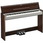 Yamaha YDP Series Digital Piano, YDPS31 YDPS31