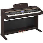 Yamaha YDP Series Digital Piano, YDPV240 YDPV240