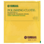 Yamaha YPCL Polishing Cloth Large YPCL