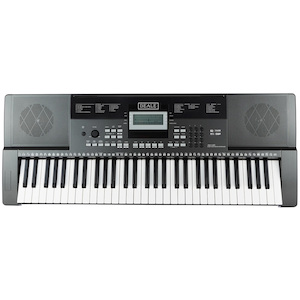Ashton 61 Note Portable Keyboard