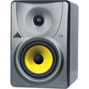 Behringer 2-Way Active Monitor 5.25