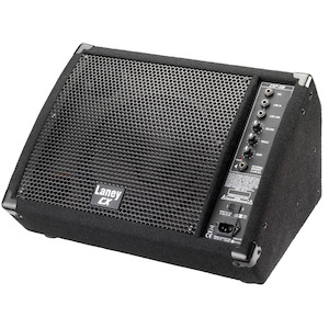 Laney 120W 1x10 Powered Monitor