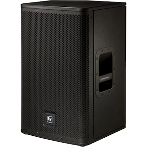 Electro-Voice Live X Powered Speaker 500W 12 Inch