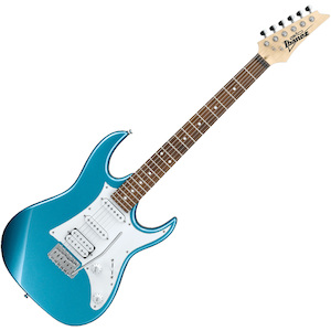 Ibanez GRX40-MLB Electric Guitar