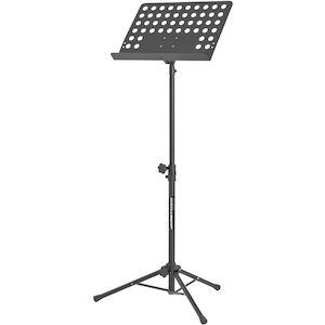 Ultimate Music Stand