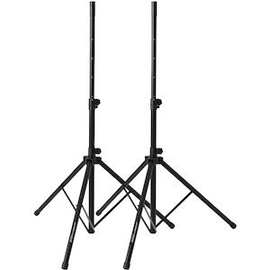 Ultimate Speaker Stand Pair