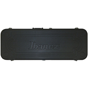 Ibanez Electric Guitar Case for Left Hand RG