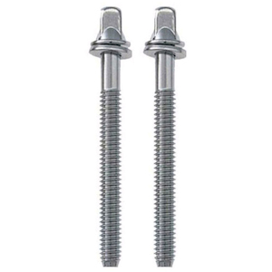 Tama M6 48mm Tension Rods Pair