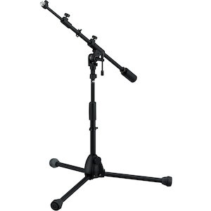 Tama Ironworks Low Mic Boom Stand