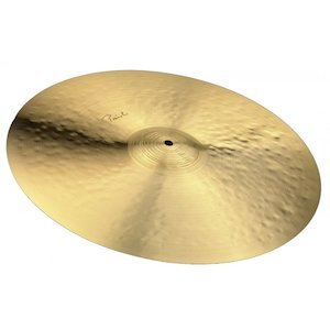 Paiste Signature Traditional 16 inch Thin Crash Cymbal