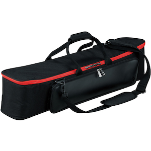 Tama Deluxe Hardware Bag, Small