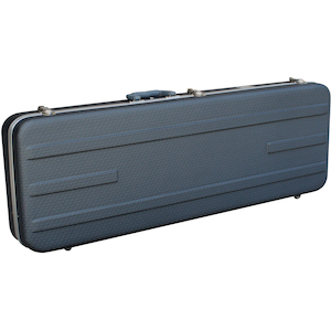 Ashton Platinum Bass Case