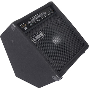 Laney Richter 30W Bass Combo
