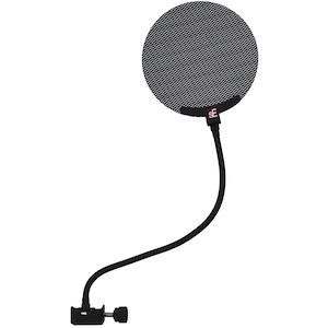 SE POP Electronics Microphone Pop Filter