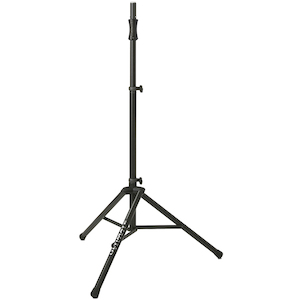 Ultimate Speaker Stand, Air Powered Lift
