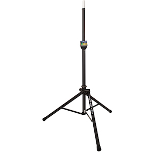Ultimate Speaker Stand with Telelock